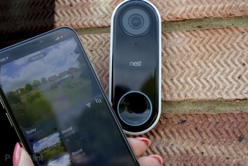 Google Nest Hello tips and tricks: Get the most out of your Nest video doorbell