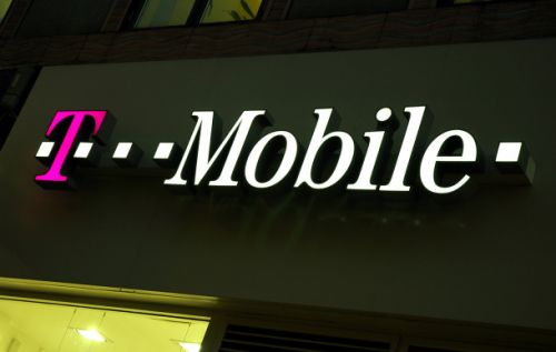 T-Mobile CEO's Twitter war with Trump ended the moment the Sprint merger was announced