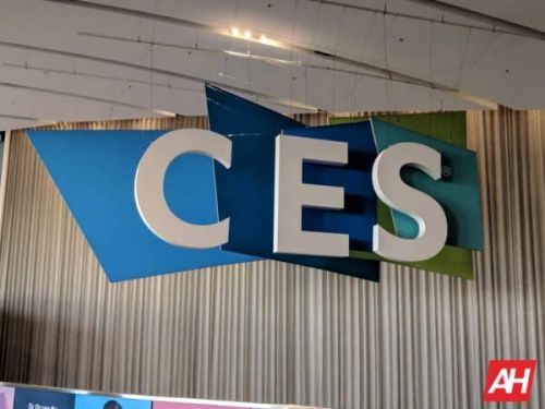 The CTA Thinks CES 2021 Will Go On Without A Hitch