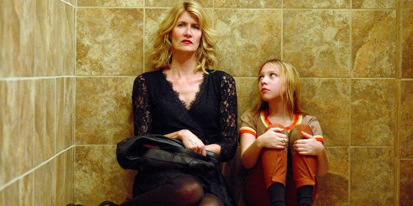 'The Tale' is an explosive look at its director's experience with sexual abuse that has Sundance audiences buzzing