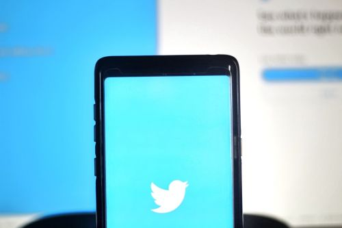 Twitter Brings Revue Subscription For Newsletter   Feature to Launch on Android, iOS Soon