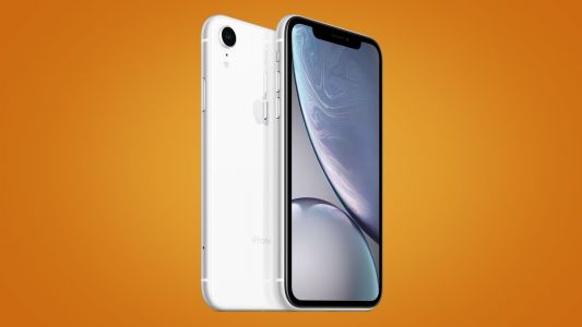 If you're hoping for cheap iPhone XR deals this Black Friday, they're already arriving
