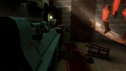 Review: Shadows Remain Episode One AR review - Halfbrick tries out something new, and spooky