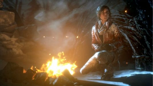 Rise Of The Tomb Raider To Arrive On Xbox Game Pass