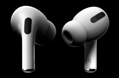 AirPods Pro are back down to Amazon's lowest price and we seriously can't believe it