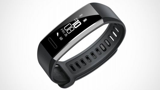Amazon Prime Day deals: 56% off this Huawei fitness wristband