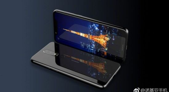 Noki X7 aka Nokia 7.1 Plus looks revealed by HMD Global via new teaser