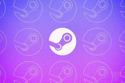 Steam Link beta for Android launches: stream PC games to your phone, tablet, or TV