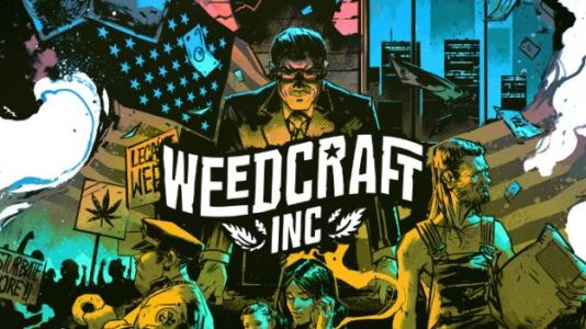 'WeedCraft Inc.' Provides the Ultimate High