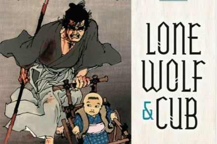 'Seven' writer joins Justin Lin's 'Lone Wolf and Cub' adaptation