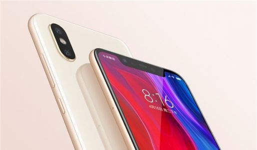 Xiaomi Galore on Gearbest, Get Mi Phones with these Coupons