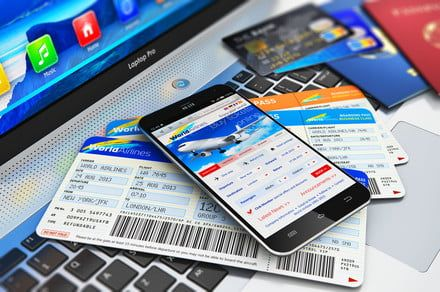 Hackers could have credit card numbers of 880,000 Orbitz users
