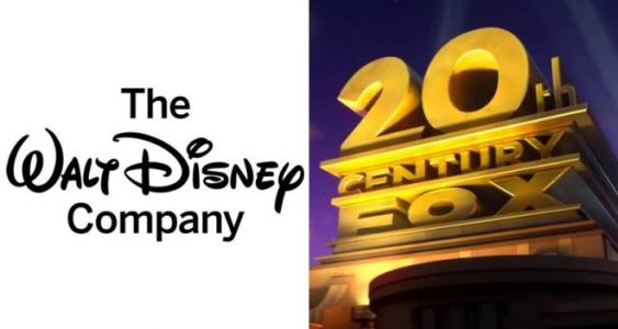 The Big Disney and Fox Merger is a Done Deal! Marvel Studios is Getting a Bunch of Their Character Back!