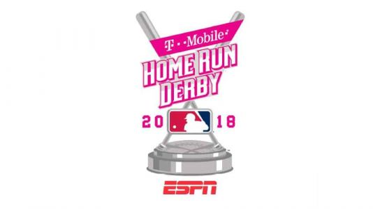 T-Mobile will be donating $1 Million to Team Rubicon during MLB All-Star Week