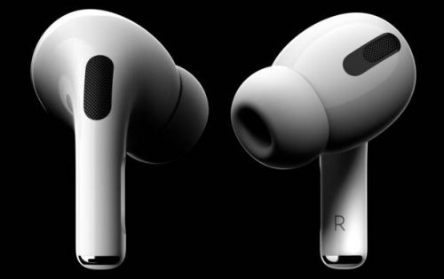 AirPods Pro just dropped back down to Prime Day's price at Amazon