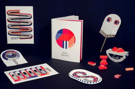 The pages of this book have working circuits that teach you how electronics work