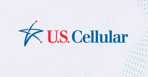 U.S. Cellular deal offers 50 percent off smartphones to new and existing customers