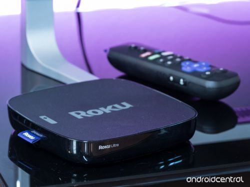 Google Assistant is coming to Roku, new streaming players in tow, too