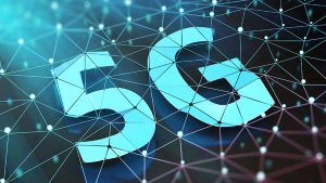 Report: Verizon's Fixed 5G Broadband Service Economically Flawed, Unsustainable