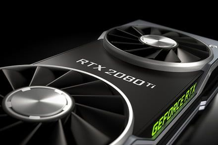 Nvidia's new GPUs look amazing, but that doesn't mean you should buy one