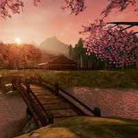 A look at how devs work memorials and tributes into games
