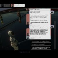 Honesty contributed to Subsurface Circular's 2 percent refund rate