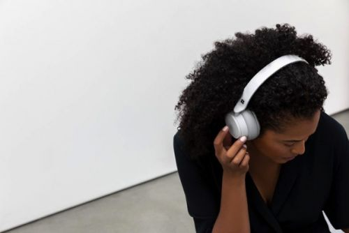 Microsoft is taking pre-orders for the Surface Headphones starting today