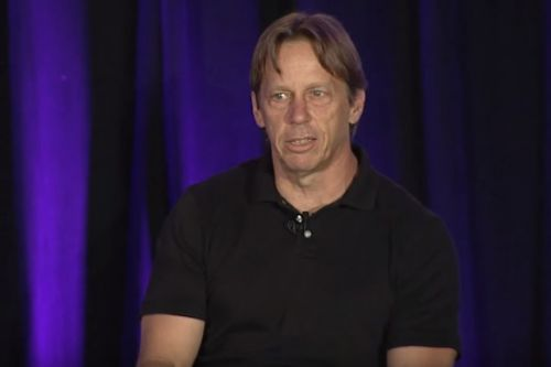 Intel hires Jim Keller, AMD's former Zen chief, as the company beefs up its talent pool