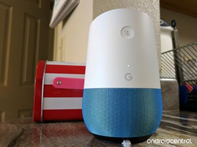 Top 7 things to know about Google Home in Canada