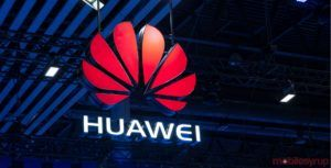 Huawei Canada plans to work with Vancouver-based telecom provider to test rural broadband