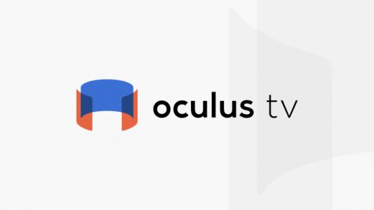 Oculus launches its first app focused on watching television