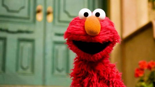 ELMO'S PLAYDATE Is an Upcoming SESAME STREET Special for Coping During COVID-19