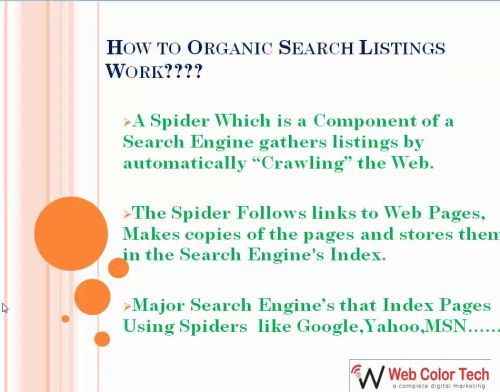 SEO Services in Hyderabad | Top SEO Companies in Hyderabad | SEO Services Company Hyderabad