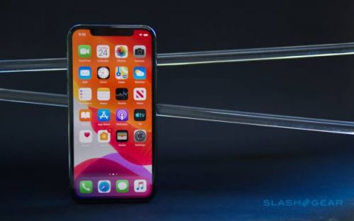 IPhone 12 could tap super-fast new WiGig: Here's why we're excited