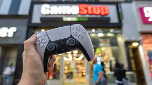 GameStop PS5 restock in-store event time on Friday - list of all 290 locations with stock