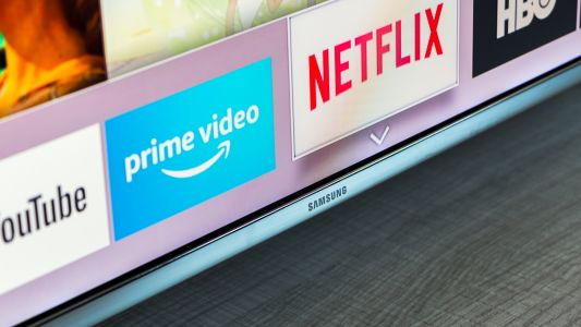 Netflix vs Amazon Prime Video: which streaming service is best for you?
