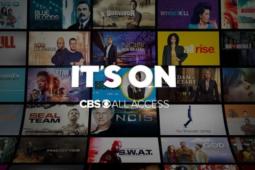 ViacomCBS touts nearly 30 million global subscribers just before Paramount Plus launches