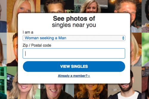 A Match.com glitch reactivated a bunch of old profiles, raising concerns about user data