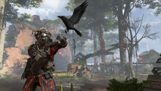 Apex Legends gets official troubleshooting guide for PC players hit by crashes