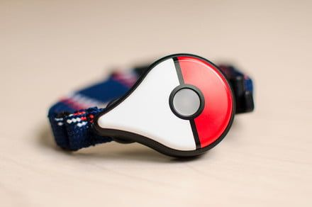'Pokémon Go' to jail: Japanese man accused of selling modding accessories