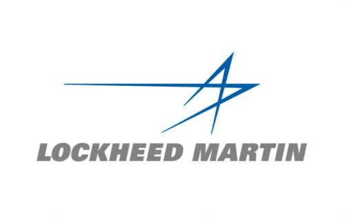 Lockheed Martin gets $1b hypersonic missile contract from US Air Force