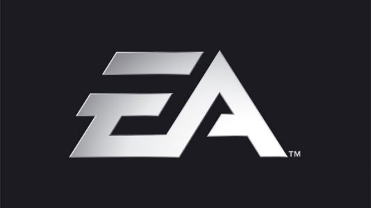 EA Hosting EA Play Ahead Of E3 Once Again