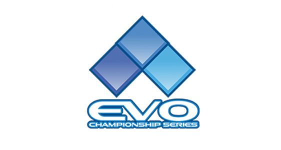 Best of the best: Witness top players' prowess in these VODs of the main stage games finals at Evo 2018