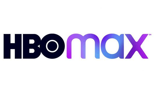 Don't Act Too Surprised But HBO MAX Won't Count Against AT&T's Data Cap