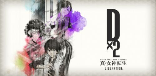 3 features we think you'll love in Shin Megami Tensei: Liberation Dx2