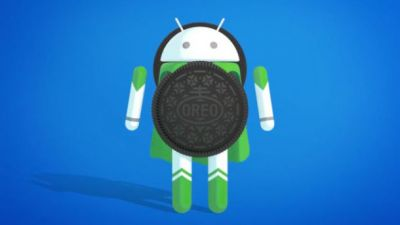 When you can actually expect Android Oreo on your phone