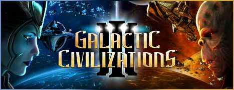 Daily Deal - Galactic Civilizations III, 70% Off