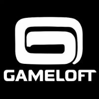 Despite increased downloads, Gameloft sees drop in daily and monthly average users
