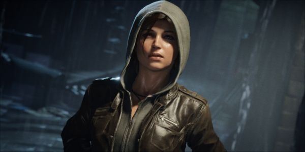 Square Enix Confirms A New Tomb Raider Game Is On The Way