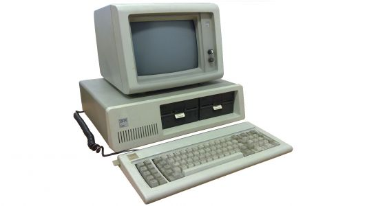 The 10 biggest tech breakthroughs of the 1980s